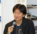 井辻×金原対談写真 height=