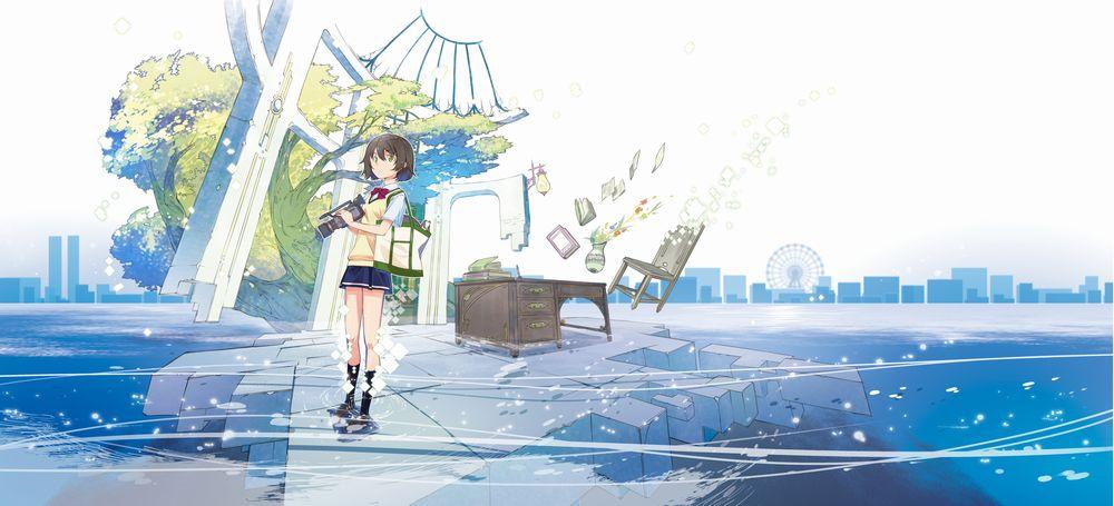 エンタングルガール01完成_s.jpg